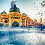 Top Best 10 Ways To Shopping Online In Melbourne Australia