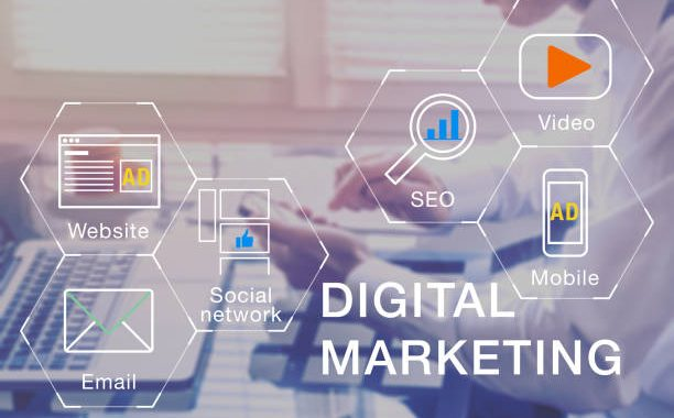 Top Best 3 Tips For Digital Marketing To Understand Your Website Audience Statistics In Melbourne Australia
