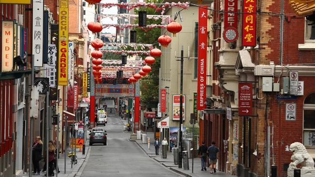 Top Best 9 Reasons to Shop Online In Melbourne Australia
