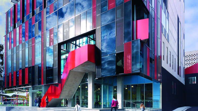 Top Best Digital Transformation in Real Estate In Melbourne Australia