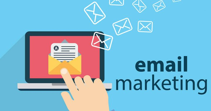 Top Best Helpful Tips In Writing Effective and Efficient Email Marketing Campaigns In Melbourne Australia