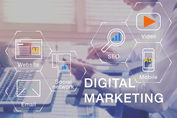 Top Best 3 Tips For Digital Marketing To Understand Your Website Audience Statistics In Melbourne Australia