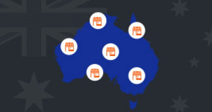 Top Best 3 Tips To Start Your Home-Based Online Business With These eCommerce Platforms In Melbourne