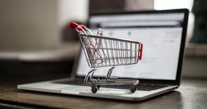 Top Best 5 Tips If You Want to Own An Online Grocery Store In Melbourne Australia