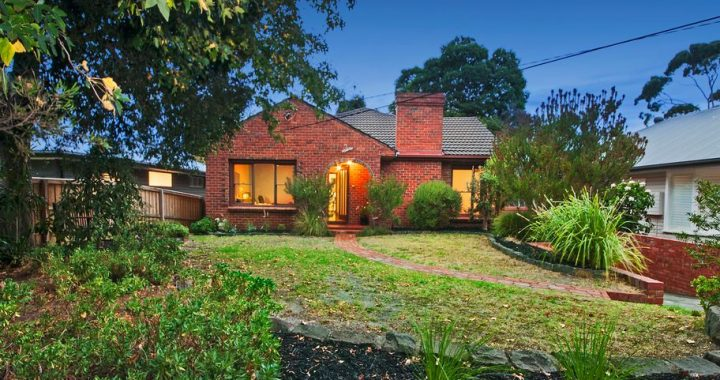 Top Best Benefits of Investing Real Estate In Melbourne Australia