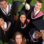 Top Best Education System in Sydney Australia