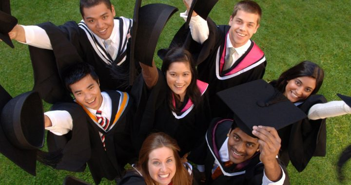 Top Best Education System in Melbourne