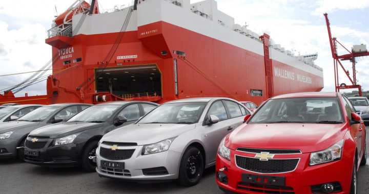 Top Best Methods for Transporting Your Car In Melbourne Australia