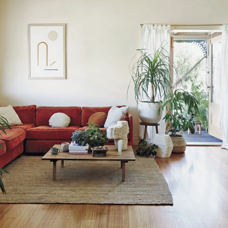 Top Best Tips For Home Decor Made Easy In Melbourne Australia