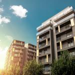 Top Best Tips for Building Maintenance In Melbourne Australia 2020