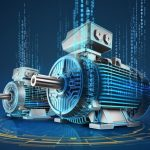 Top Best Tips for Offering Electric Motor Repairs in Melbourne Australia
